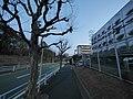2 Chome-3 Yōkōdai, Isogo-ku, Yokohama-shi, Kanagawa-ken 235-0045, Japan - panoramio (6).jpg