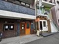 2 Chome Kitazawa, Setagaya-ku, Tōkyō-to 155-0031, Japan - panoramio (202).jpg