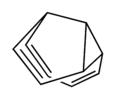 2a,2b,6a,6b-Tetrahydrocyclopropa cd azulene-1.png