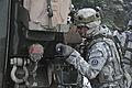 2nd CR Field Support Troop Logistics Convoy 150127-A-EM105-909.jpg