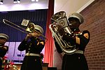 2nd MAW band floods theater with holiday cheer 151204-M-RH401-209.jpg