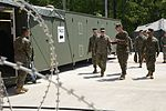 2nd MAW trains to defeat emerging threats (Image 1 of 11) 160516-M-NB885-006.jpg
