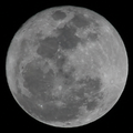 3-19-11-supermoon.png