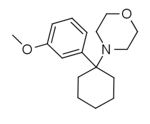 3-MeO-PCMo