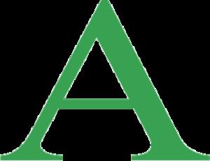 SV Arminia Hannover