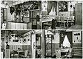 30274-Sora-1980-Gasthof Ausspanne-Brück & Sohn Kunstverlag.jpg