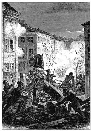 30 сс.Революция 1848 г..jpg