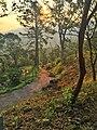 314, Taiwan, 新竹縣北埔鄉南坑村 - panoramio.jpg