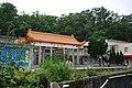 315, Taiwan, 新竹縣峨眉鄉湖光村 - panoramio (16).jpg