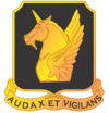 317th Cavalry Regiment DUI.png