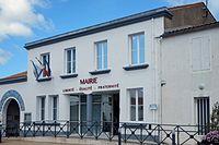 320 - mairie - Clavette.jpg