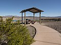 33 Hole Scenic Overlook - Lake Mead (f83fe68c-9b94-4a73-8dfd-9ce8ec745164).jpg