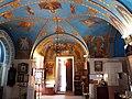 3414. Павловск. Церковь Екатерины (6).jpg