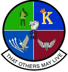 347 Rescue Group gaggle patch.png