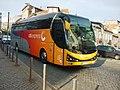 3519 Transdev - Flickr - antoniovera1.jpg