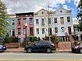 35th Street NW, Georgetown, Washington, DC (46555825102).jpg