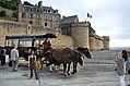 3663 - Frankreichtour 2016 - Mont Saint Michel (37265413474).jpg