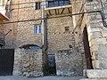 36 Carrer de la Muralla (Vallbona de les Monges).jpg