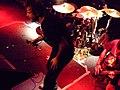 36 Crazyfists at UK-Tour 2007.jpg