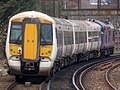 375613 Ramsgate to Derby with 37884 (26167546466).jpg
