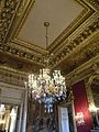 37 quai d'Orsay salon des ambassadeurs lustre.jpg