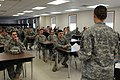 388th CBRN Company continues to train and prepare during their current multi-year mission to support the Department of Homeland Security 150314-A-UY332-319.jpg