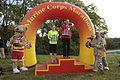 38th Marine Corps Marathon 131027-M-LU710-281.jpg