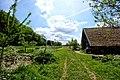3981 Bunnik, Netherlands - panoramio (89).jpg