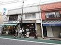 3 Chome Kitazawa, Setagaya-ku, Tōkyō-to 155-0031, Japan - panoramio (38).jpg