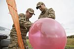 3rd Air Support Operations Squadron assesses climate conditions for airborne operations 160920-F-YH552-003.jpg