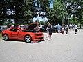 3rd Annual Elvis Presley Car Show Memphis TN 059.jpg