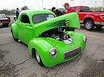 41 Willys Coupe (8785161061).jpg