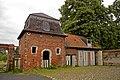 42590-Abdij van Vlierbeek bijgebouwen.jpg