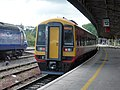 43069 and 159103 at Bristol Temple Meads (14678862068).jpg