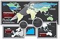 430x279mm global EU SEAsia web.jpg