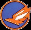 432d Bombardment Squadron - Emblem.png