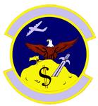 438 Comptroller Sq emblem'.png