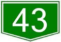 43 főút.png