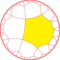 444 symmetry 0zz.png