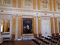 4493. Derzhavin Palace (7).jpg