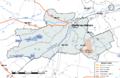 45-Chailly-en-Gatinais-Routes.png