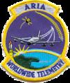 452d Flight Test Squadron Advanced Range Instrumentation Aircraft.png