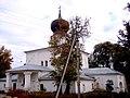 462. Псков. Церковь Успения с Пароменья.jpg