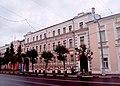 4642. Tver. Sovetskaya Street, 36.jpg