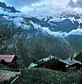 4736-4739b - Gimmelwald - Mountain Hostel.JPG