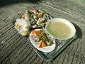 4776Cuisine food of Bulacan 29.jpg