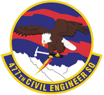 477 Civil Engineering Sq emblem.png