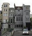 48–51 Old Steine, Brighton (May 2010).JPG