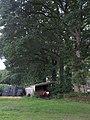 49849 Wilsum, Germany - panoramio - Roland Meijerink (9).jpg