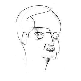 4 RETRAT 04 Lawrence Lessig.jpg